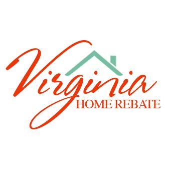 Virginia Home Rebate