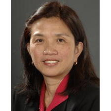 Rose Marrie Yu Sy-Kho, MD