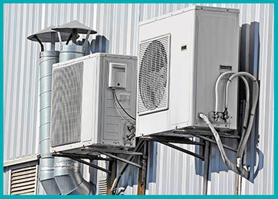 Coral Springs AC Services image 0