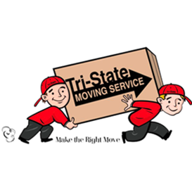 Tri State Moving Service image 3