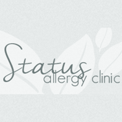 Status Allergy Clinic