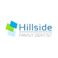 Hillside Family Dentist