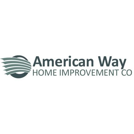 American Way Home Improvement Co