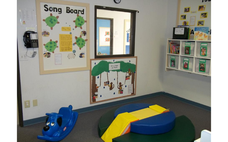 Sunnyvale KinderCare image 6