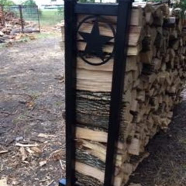 Randy's Firewood & Gourmet Woods