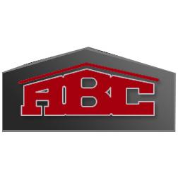 ABC Construction Inc