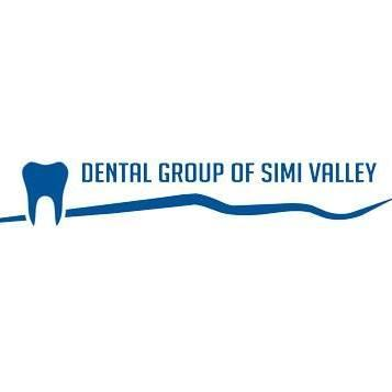 Dental Group of Simi Valley