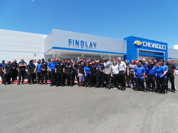 findlay chevrolet in las vegas nv 89118 citysearch. Cars Review. Best American Auto & Cars Review