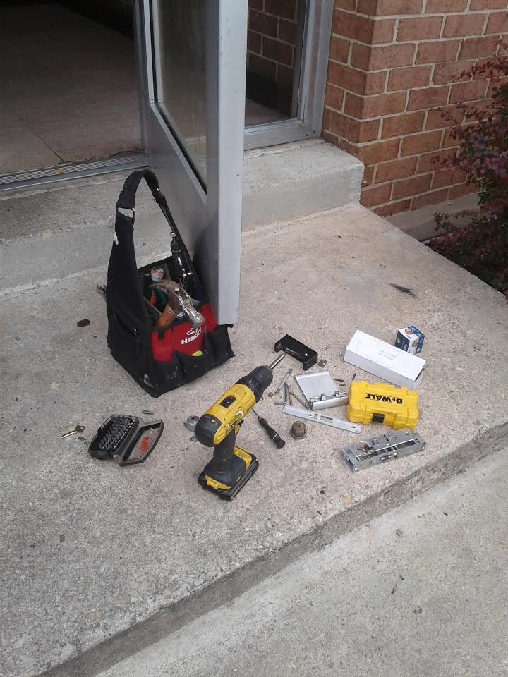 Emergency Locksmith LLC image 4
