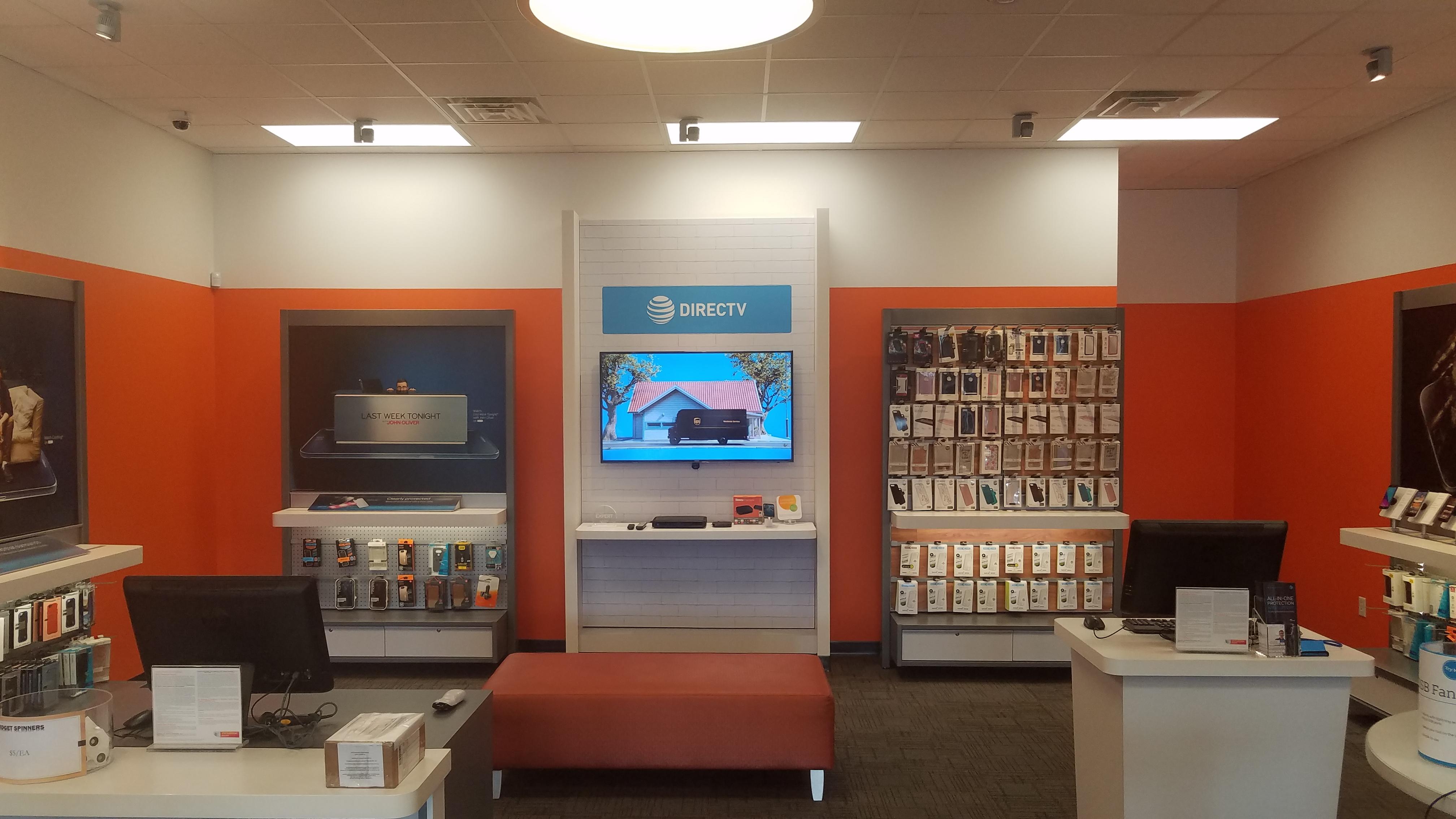 AT&T image 6