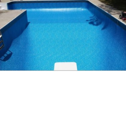 Lazy Day Pool and Spa, Inc. image 49