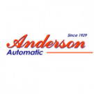 Anderson Automatic Heating & Cooling