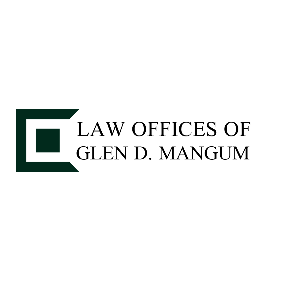 Law Offices of Glen D. Mangum