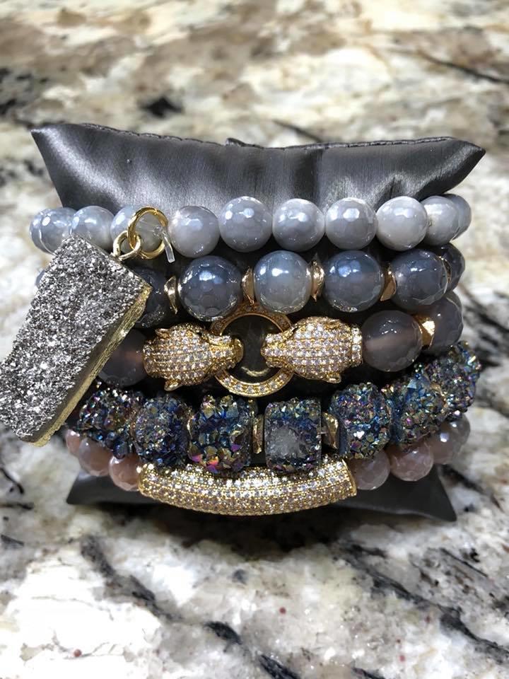 Karat Creations Jewelry image 7