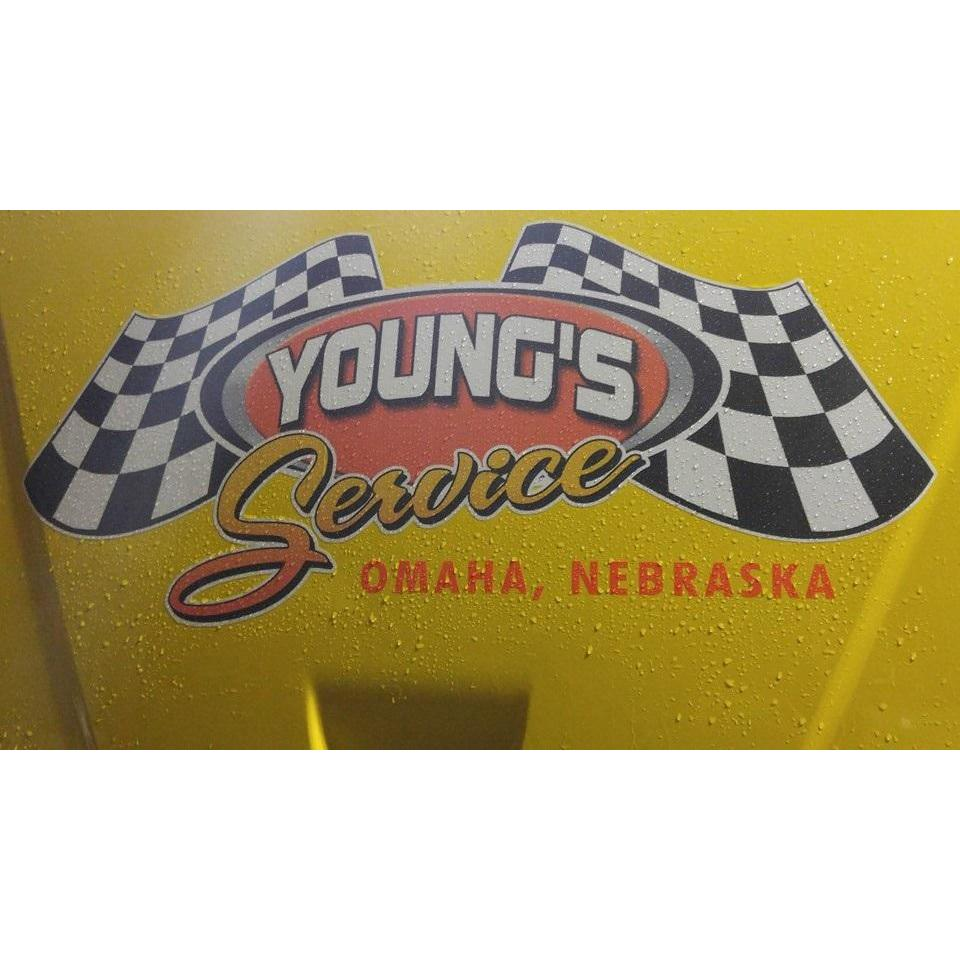 Young's Service Inc.