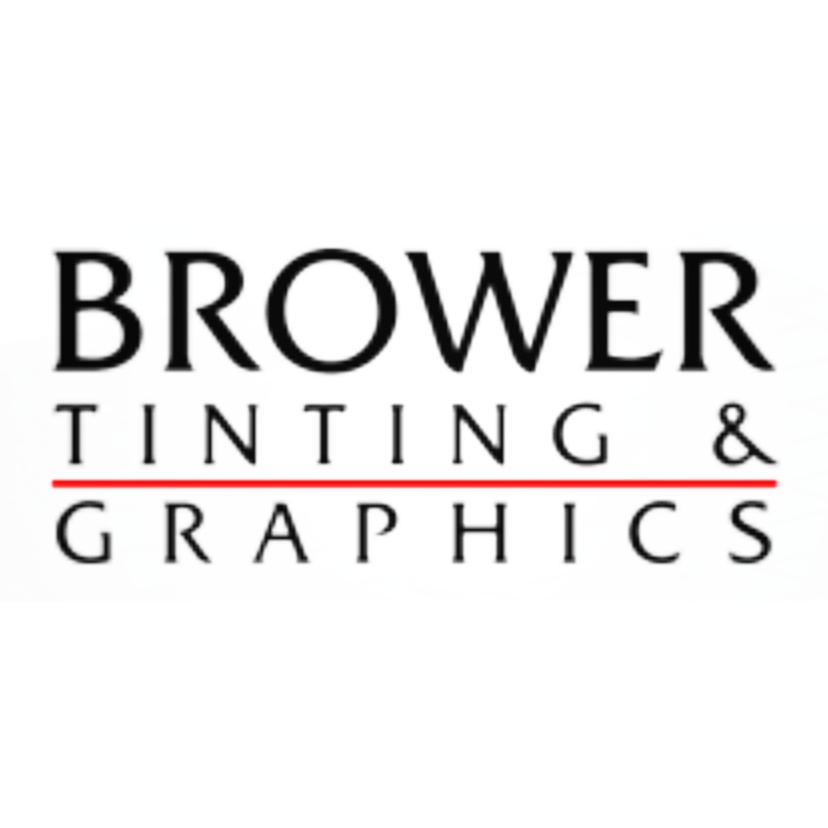 Brower Tinting & Graphics - Renton, WA - Windows & Door Contractors