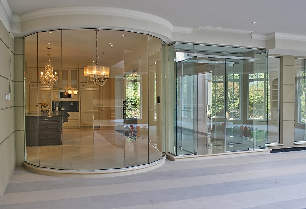 Dm Fine Architecture in Toronto: DM Fine Architecture is a downtown Toronto based, luxury boutique design firm and is renowned for creating architectural masterpieces inspired by your vision. Call Toll Free: 1-888-561-1448 for your consultation.