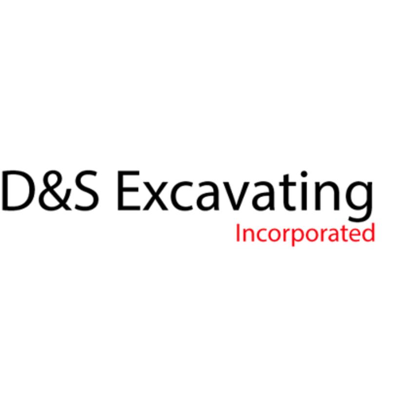 D & S Excavating Inc image 0