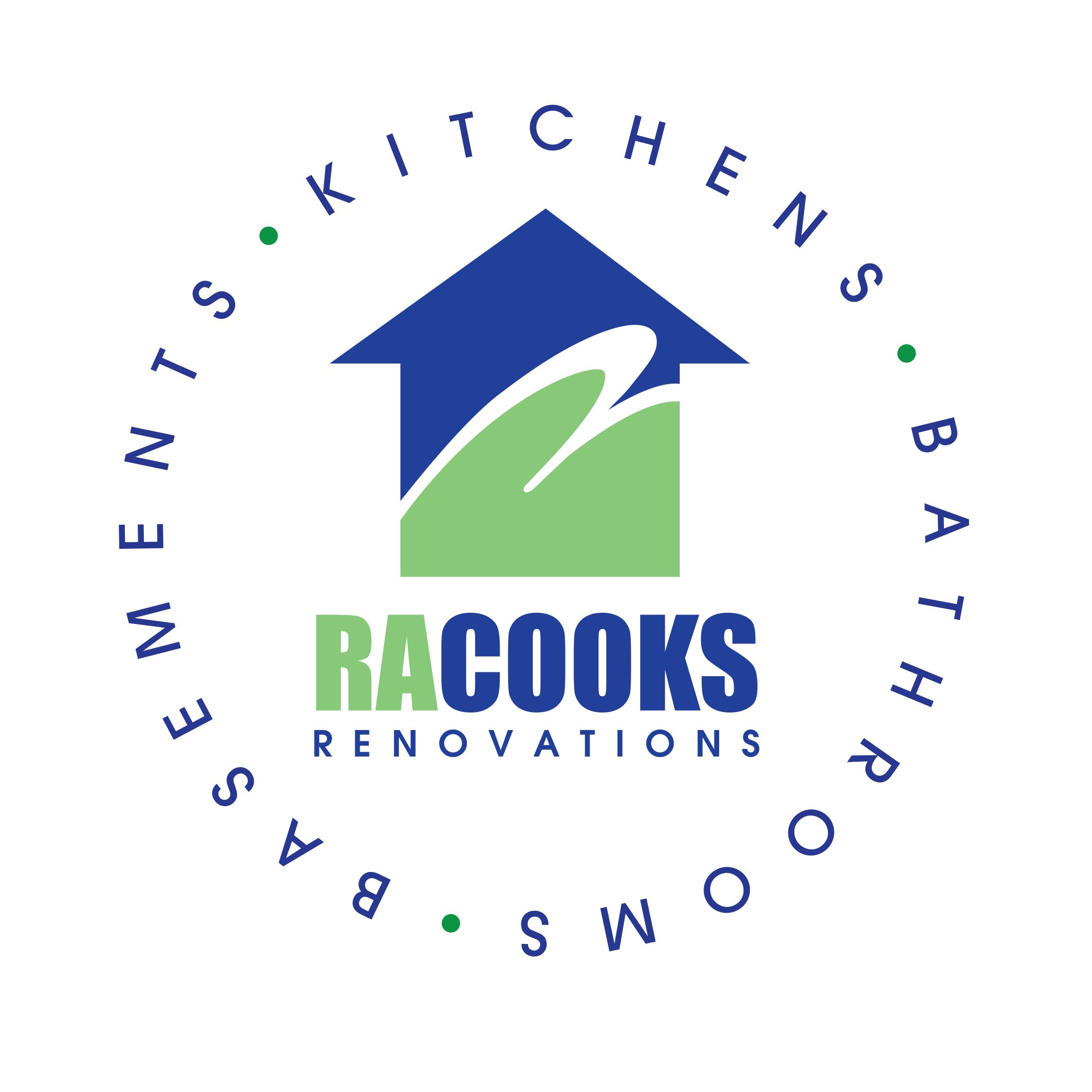 RA Cooks Renovations