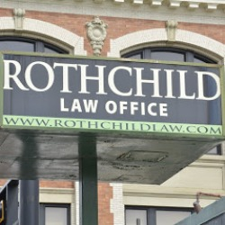 Rothchild Law Office