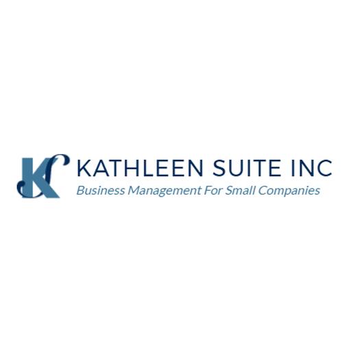 Kathleen Suite Inc.