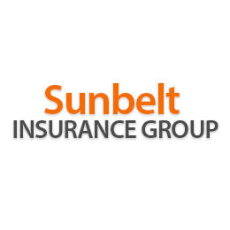Sunbelt Insurance Group - Nationwide Insurance