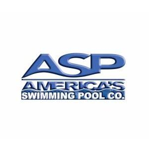 America 39 s swimming pool company in fresno ca 93725 for Swimming pool companies
