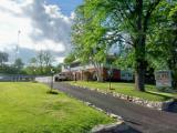 Northside Motel image 1