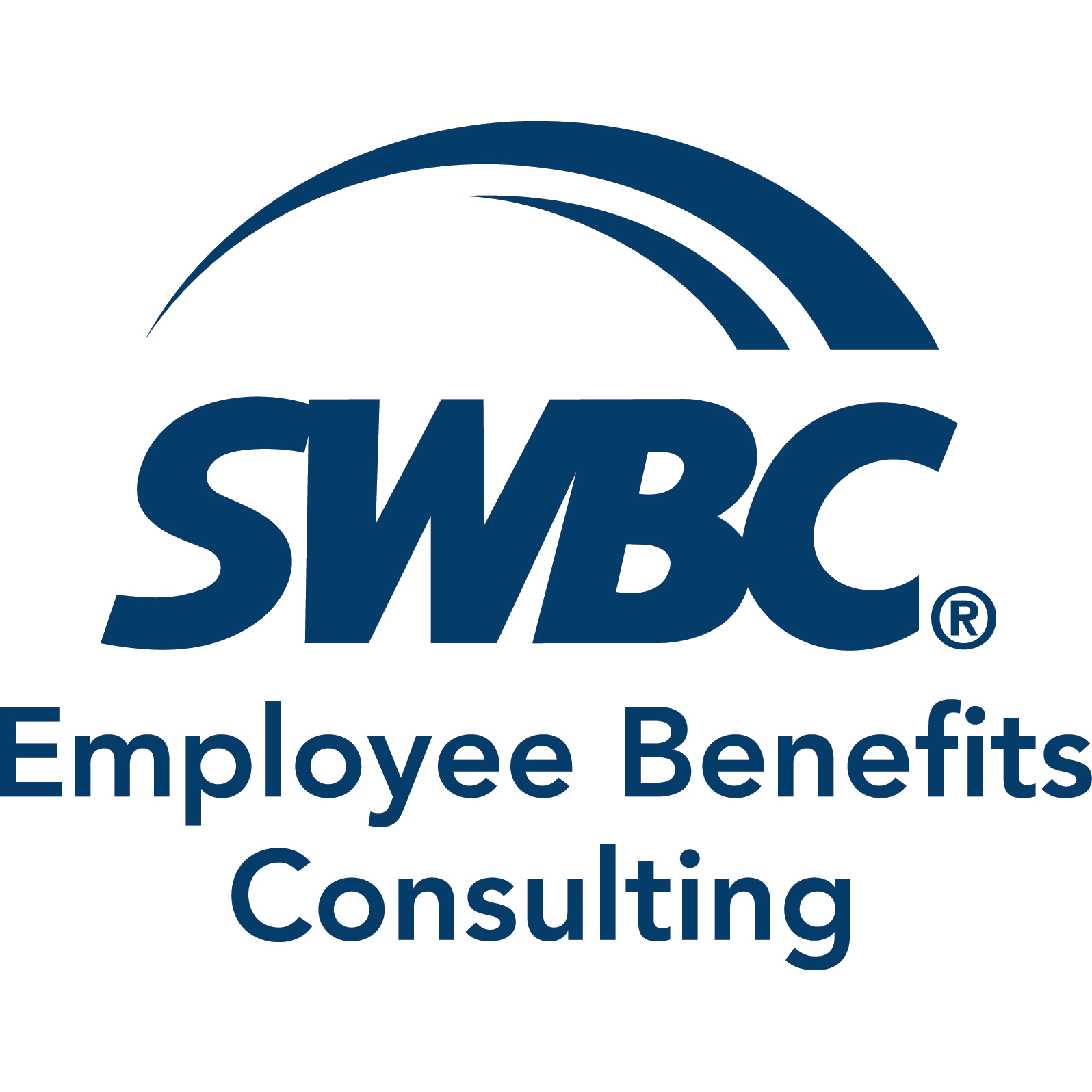 SWBC Employee Benefits