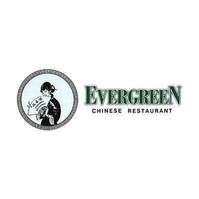 Evergreen Chinese Restaurant image 0