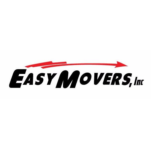 Easy Movers