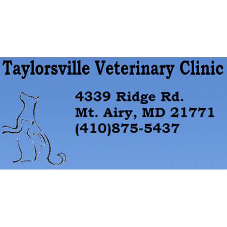 Taylorsville Veterinary Clinic - William L Graves DVM image 1