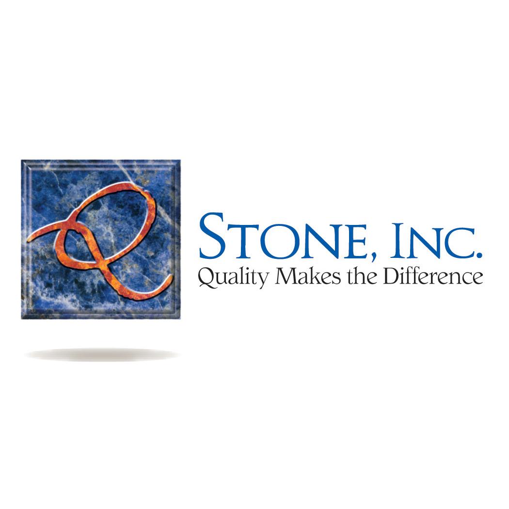 Q Stone INC.