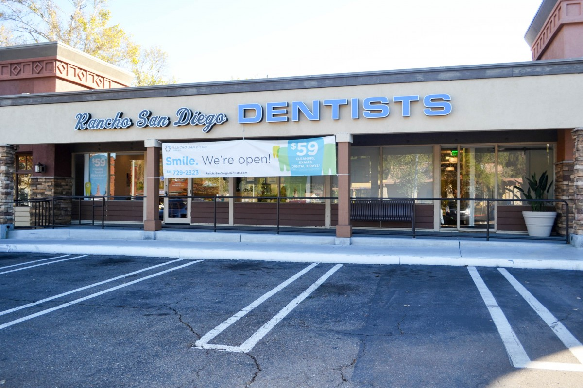 Rancho San Diego Dentists image 11