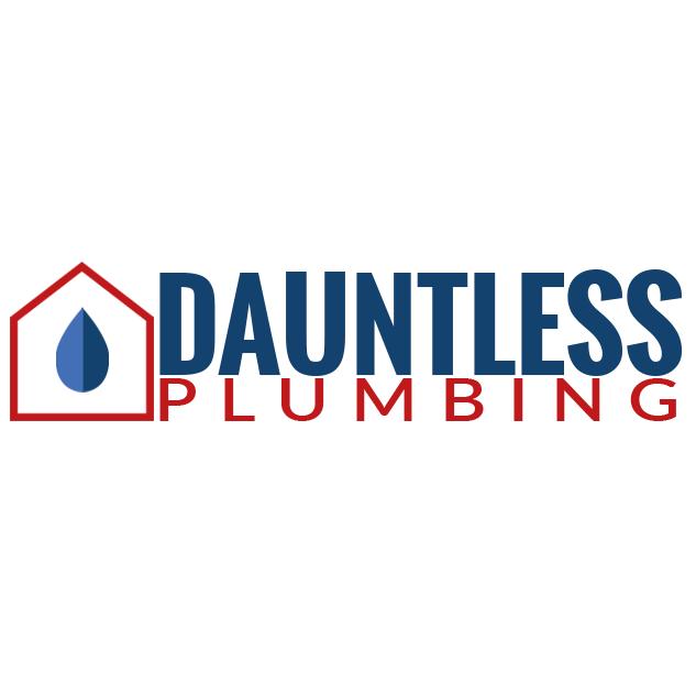 Dauntless Plumbing image 0