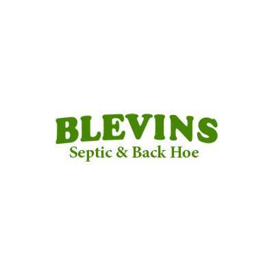 Blevins Septic Service image 0