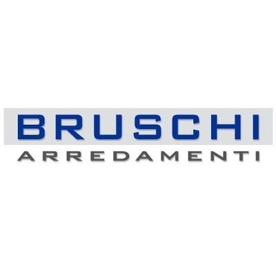 Bruschi elisa for Arredamenti bruschi