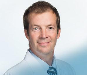 Uniprix Pascal Gaudreau - Pharmacie affiliée à Saint-Romuald