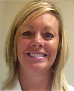 Farmers Insurance - Christina Bechard