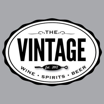 The Vintage - Wine, Spirits & Beer