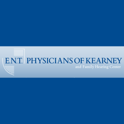 ENT Physicians Of Kearney