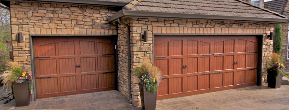 Ace 39 s garage door repair installation 2117 santa cruz for Garage door repair santa cruz