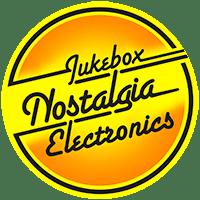 Nostalgia Electronics.com