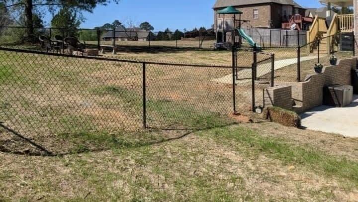 Dynasty Fence & Lawn image 5