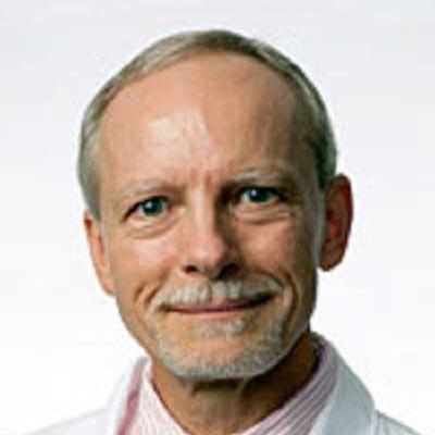 David Keilman, MD image 0