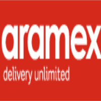 Aramex Ireland Ltd