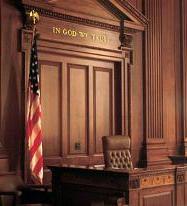 Robert E Lyon - Attorney at Law - ad image