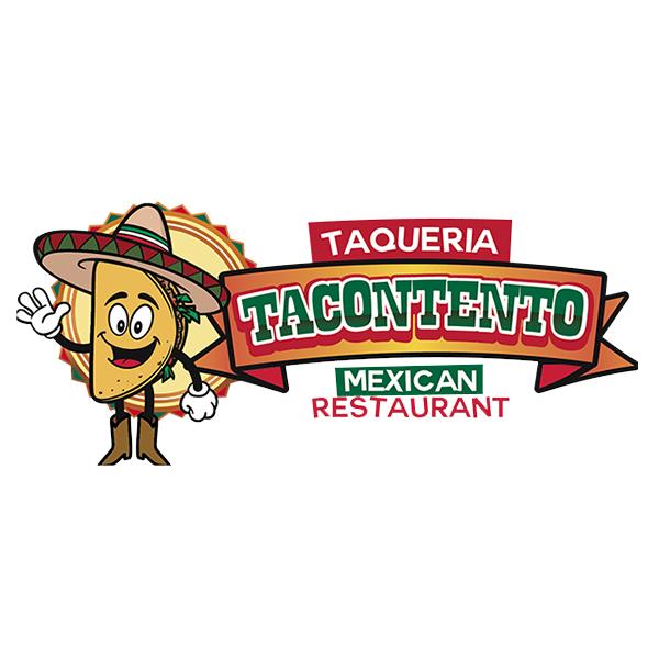 Tacontento Mexican Restaurant