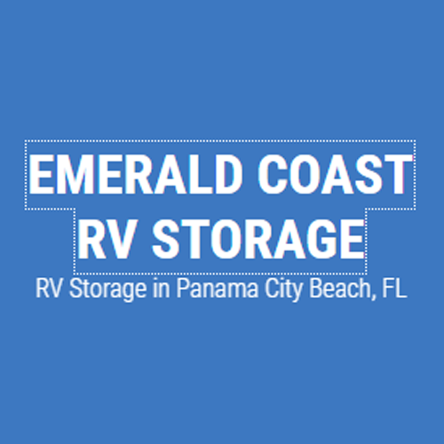 Emerald Coast Rv Storage