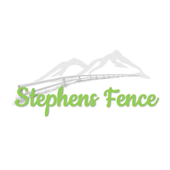 Stephen's Fence LLC image 5